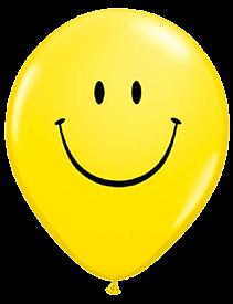 ¿Cómo convencer a tu jefe para invertir en la felicidad laboral?
