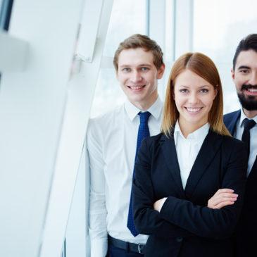Una metodología para ser feliz en el trabajo, ¿te animas?