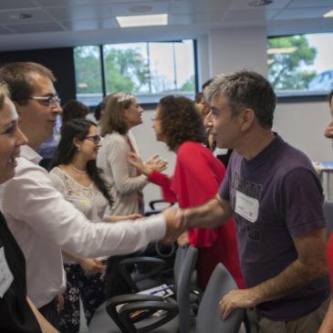 11 claves para humanizar la Experiencia de Empleado