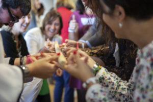 Humanizar al empleado para lograr empresas más sostenibles