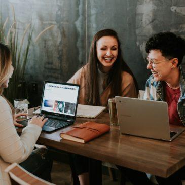 El secreto para hacer felices en el trabajo a los Millennials no está en los Millennials