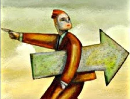Actitud y Coherencia, binomio ganador para Transformar