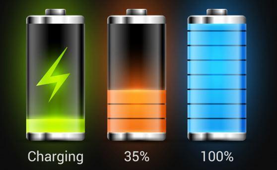Recargar energías, una cuestión de prioridades